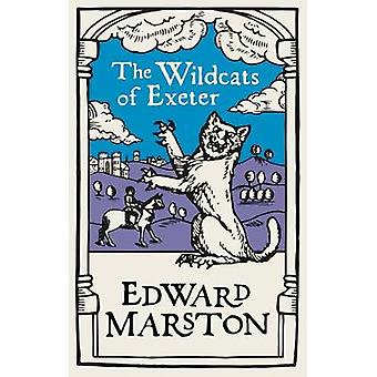 The Wildcats of Exeter Domesday 14 Domesday 8