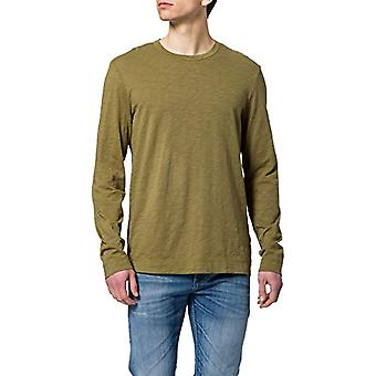 Marc O'Polo 122219852126 T-Shirt, 467, L Men
