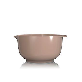 Rosti Mixing Bowl 4.0L, Humus