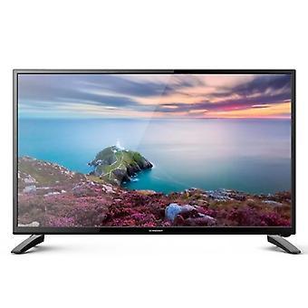 """Televisio Schneider SC-LED24SC510K 24"""" DLED"""