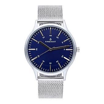 Reloj para hombre Radiant RA516601 (Ø 41 mm)