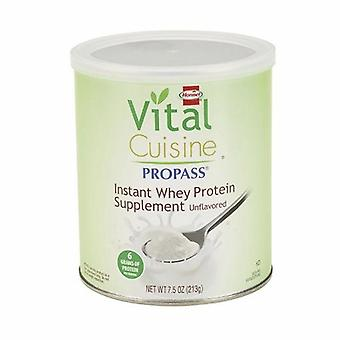 Hormel Oral Protein Supplement, Case of 4