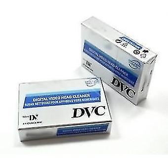جديد 1 أجهزة الكمبيوتر الشخصية أصيلة ay dvmclc عموم العلامة التجارية مصغرة DV الرقمية الفيديو رئيس نظافة sm38013