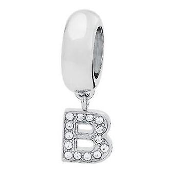 Brosway juveler charm btj48