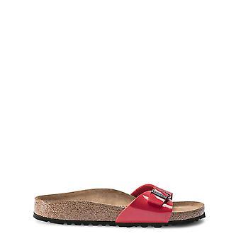 Birkenstock - Madrid - calzature da donna