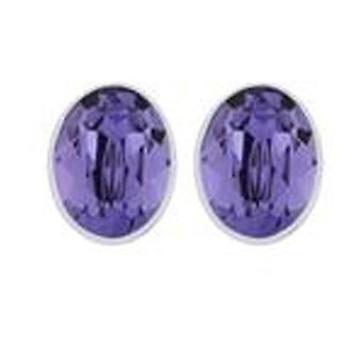 Swarovski jewels earrings  5098846