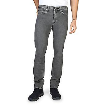 Levis - Jeans Men 511-SLIM