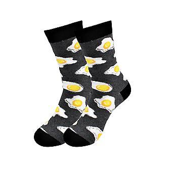 Trending  Food Socks Eggs And Women