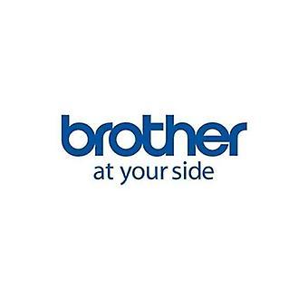 Drucker Etiketten Brother LDP1M050102100I