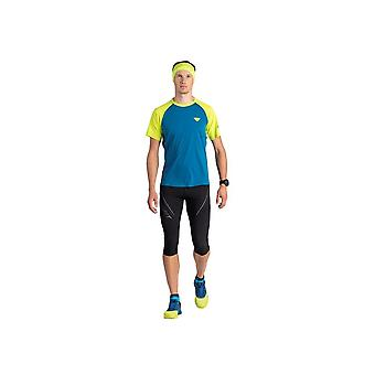 Dynafit 711620912 running all year men trousers