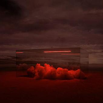Lewis Capaldi - Divinely Uninspired to a Hellish Extent: Finale CD