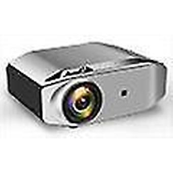 Multimedia projectors full hd projector native 1920 x 1080p 3d proyector