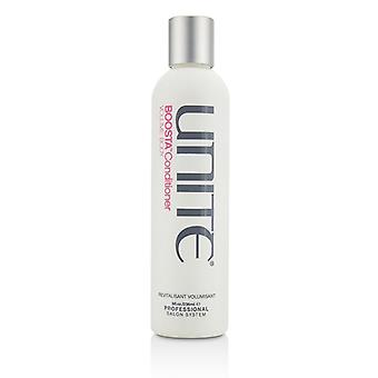 Unite Boosta Conditioner (volume Body) - 236ml/8oz