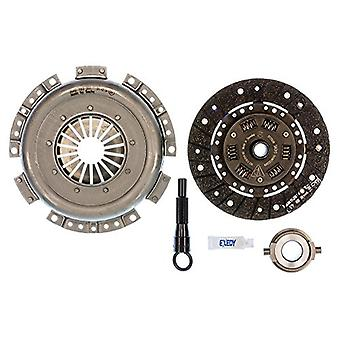 EXEDY KPO02 OEM Replacement Clutch Kit