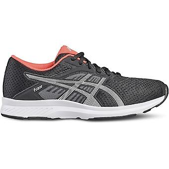 Asics Fuzor T6H9N9000 running all year women shoes