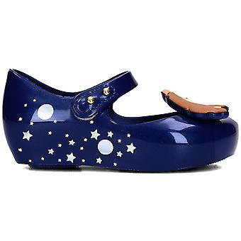 Melissa 3226219636 universal summer infants shoes