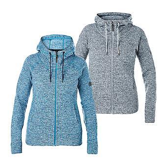 Berghaus Ladies Easton Fleece Jacket.