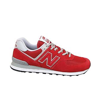 Nieuwe Balance 574 ML574ERD Universal all year heren schoenen
