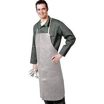 3007 Fullnarvigt läder kjol Material (Detaljer) kohud full-grain-läder