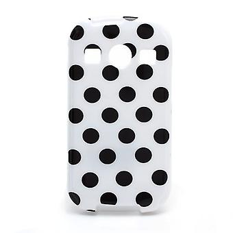 Housse pour mobile Samsung Galaxy Xcover 2 S7710