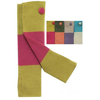 POWDER Stockholm Arm Warmers
