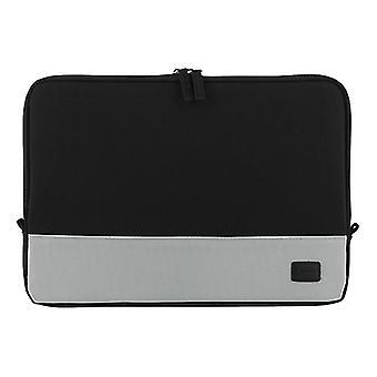 Funda portátil, para portátiles de hasta 15,6