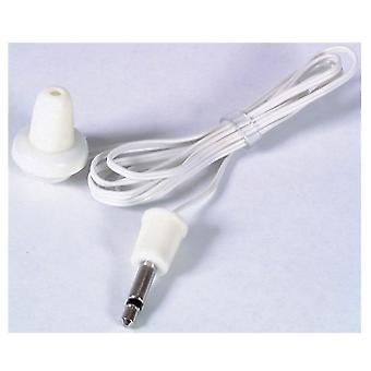 Magnetic Earpiece (3.5mm Plug)