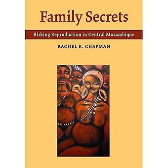 Secrets de famille: Risquer de Reproduction dans le centre du Mozambique