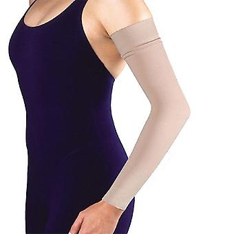 JOBST RTW ARM BAND CL2 MED 75277-00 MEDIUM