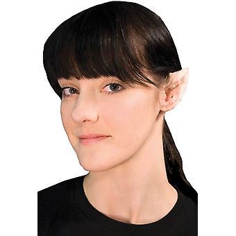 EZ Fx ruimte Ear Tips Kit Small