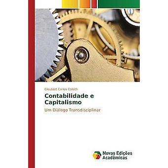 Contabilidade e Capitalismo door Coliath Gleubert Carlos