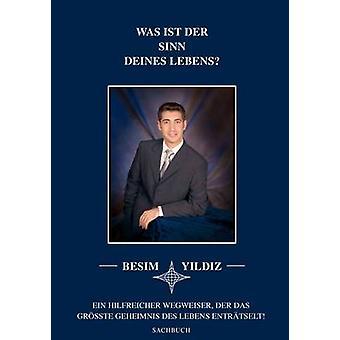 Ist der Sinn Deines Lebens di Yildiz & Besim