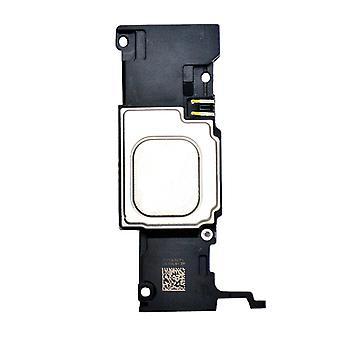 Módulo de alto-falante para Apple iPhone 6S mais módulo de alto-falante 5.5 poupa peças reparação