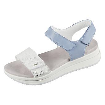IGI&CO DSD31695 universal summer women shoes