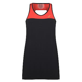 ASICS Womens STRAPPY TANK Performance Weste Pullunder