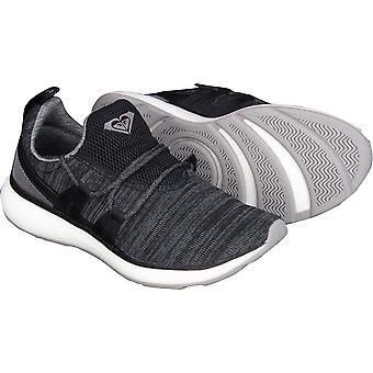 Roxy Womens Set Seeker Shoes - Black