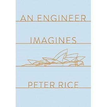 Ein Ingenieur stellt sich von Peter Rice-9781849944236 Buch
