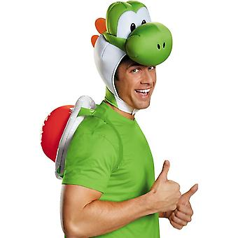 Yoshi Kit For Adults