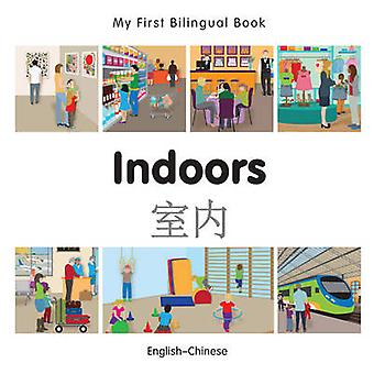 Indoors by Milet Publishing - 9781785080036 Book