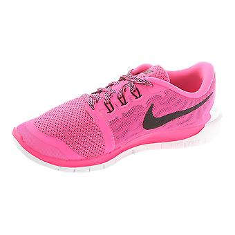 Nike Free 50 GS 725114600   kids shoes