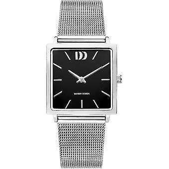 Danish Design IV63Q1248 Miami Ladies Watch