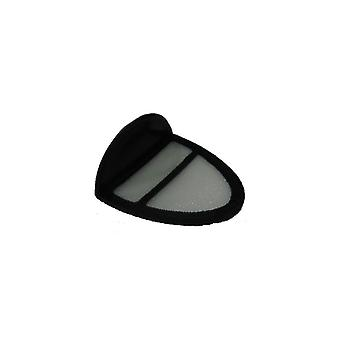 Morphy Richards Essentials 43027 Kettle Spout Filter genuine Part