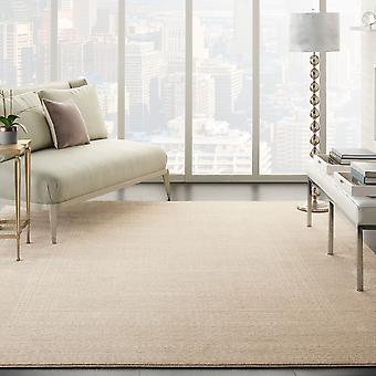 Palermo PMR04 Beige Rectángulo Rugs Plain/Nearly Plain Rugs