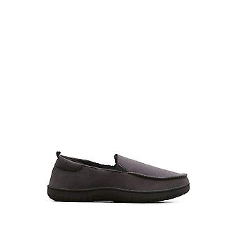 Kenneth Cole REACTION Microsuede Venetian Slippers