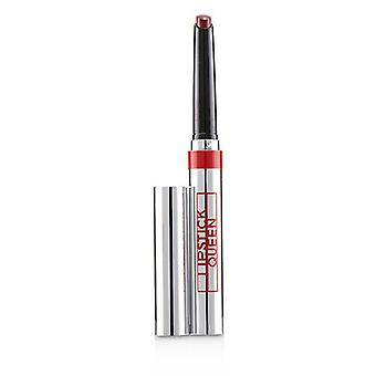Lipstick Queen Rear View Mirror Lip Lacquer - # Little Red Convertible (A Classic True Red) 1.3g/0.04oz