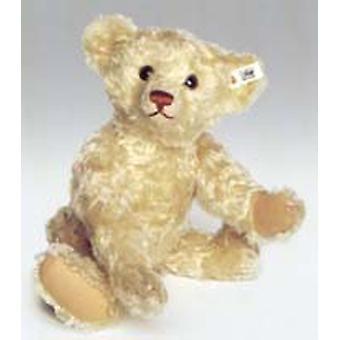 Steiff British colectoare ursul 2003 36 cm