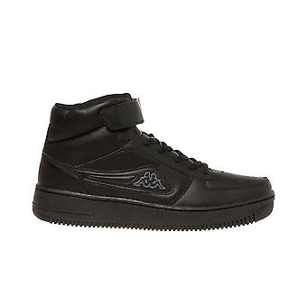 Kappa Bash Mid 2426101116 universal all year men shoes