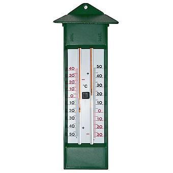 Nortene 2 Celsius (thermometer) 23 cm 145021 (Garden , Others)