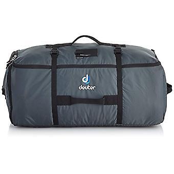 Deuter Cargo Bag EXP Case 78 centimeters Gray (Granite)