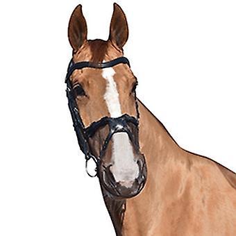 Equilibrium Horse Net Relief Muzzle for Grackle Bridle